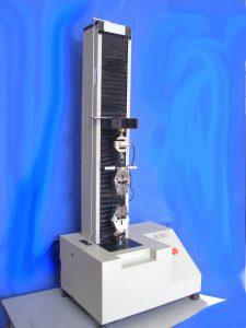 تست کشش یونیورسال مدل ST – Series , دستگاه تست کشش میلگرد
