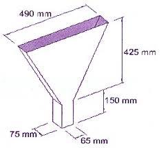 V BOX (1)
