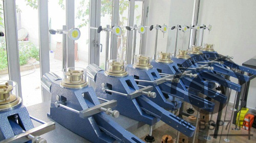 آزمایشگاه (2)