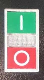 دستور العمل استفاده از دستگاه لس آنجلس
