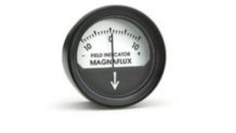 گیج پسماند Field Indicator