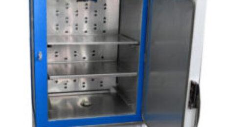 یخچال ذوب و یخبندان